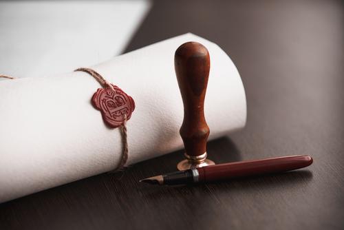 Erbscheinerteilung - Unauffindbarkeit der Testamentsurkunde