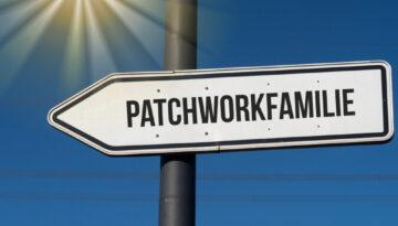 Testamentsauslegung bei Patchwork-Familie